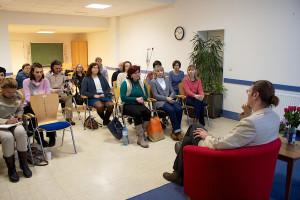 Moldovanov Germany dec 2013 4 300x200 18 20 января 2014, Германия. Практический семинар «Продвинутые техники Трансцедентальной Медитации»