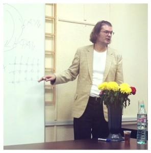 Молдованов Вводная ТМ Москва 07-02-2014